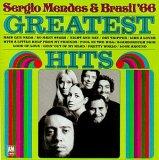 Greatest Hits of Brasil '66