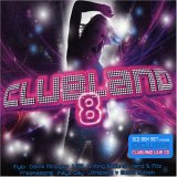Clubland, Vol. 8 [Compilation]