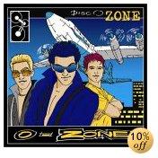 DISCO-ZONE ~恋のマイアヒ~