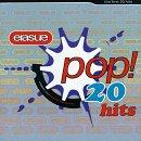 POP! - 20 Hits