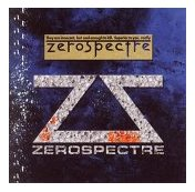 ZEROSPECTRE ~EARLY YEARS